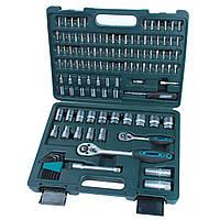 Набір інструментів Mannesmann 115 предметів Німеччина, фото 1