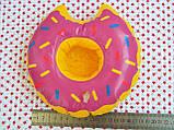 Круг для купания (аксессуары для кукол), фото 4
