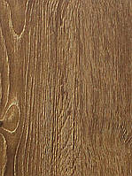 Hoffer Holz Trend White АС5/33 8 планок (дуб Оксфорд)