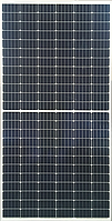 Солнечная батарея Risen Solar RSM144-6-375M (5BB Half Cell)