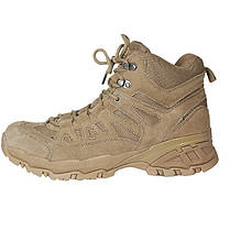 Тактические ботинки MilTec Trooper 5 Coyote 12824005, фото 2