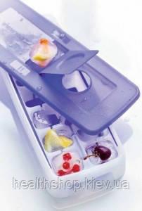 Контейнер для льоду «Морозко», 300 мл Tupperware (Оригінал) Тапервер