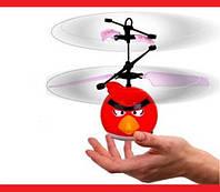 Angry Birds Летающая игрушка, фото 1