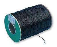Стяжка и крепеж для кабелей 719225-FRN