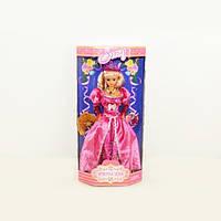 "Кукла ""Сьюзи"" в коробке 29 см (006ktfh140)"