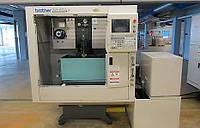 Электроэрозионный вырезной станок Brother HS-3100