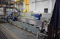 Автомат продольного точения Boehringer DUS 630
