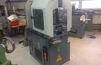 Прутковый токарный автомат PMT A60