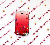 Копия  Nokia W888 dual телефон раскладушка, фото 1