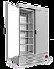 Шкаф холодильный Torino-800 с разделенным объемом