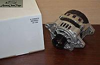 Генератор 85 Ампер на Chevrolet Aveo, Авео, 96540541, AS