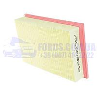 Фильтр воздушный FORD TRANSIT 2000- (1741635/1C159601AF/PRTYC159601B1B) HMPX, фото 1