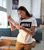 Женская одежда MINI