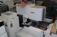 MITSUBISHI FX 20 K Электроэрозионный вырезной станок