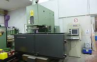 AEG ELOTHERM Elbomat 665 B Электроэрозионный копировально-прошивочный станок
