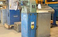 KRAMER SBMM 56 Зиговочная машина