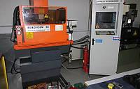 CHARMILLES ROBOFORM 20 CNC Электроэрозионный копировально-прошивочный станок
