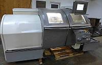GILDEMEISTER NEF 520 Токарный станок с режимом самообучения