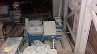 Холодильный компресcор COPELAND 4G-20.2Y б/у