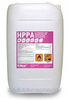 HPPA, дезинфектант нового поколения,  25 л