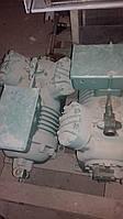 Холодильные компрессоры BITZER 4N 12.2