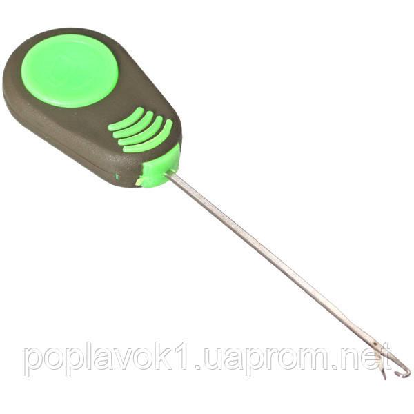 Игла для бойлов Korda  (Heavy Needle)