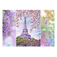 Пазл Trefl Весна в Париже 1000 эл 10409 ТМ: Trefl