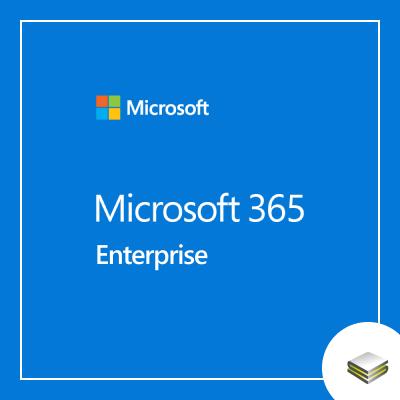 Microsoft 365 E5 Годовая подписка CSP (8bdbb60b_1Y)