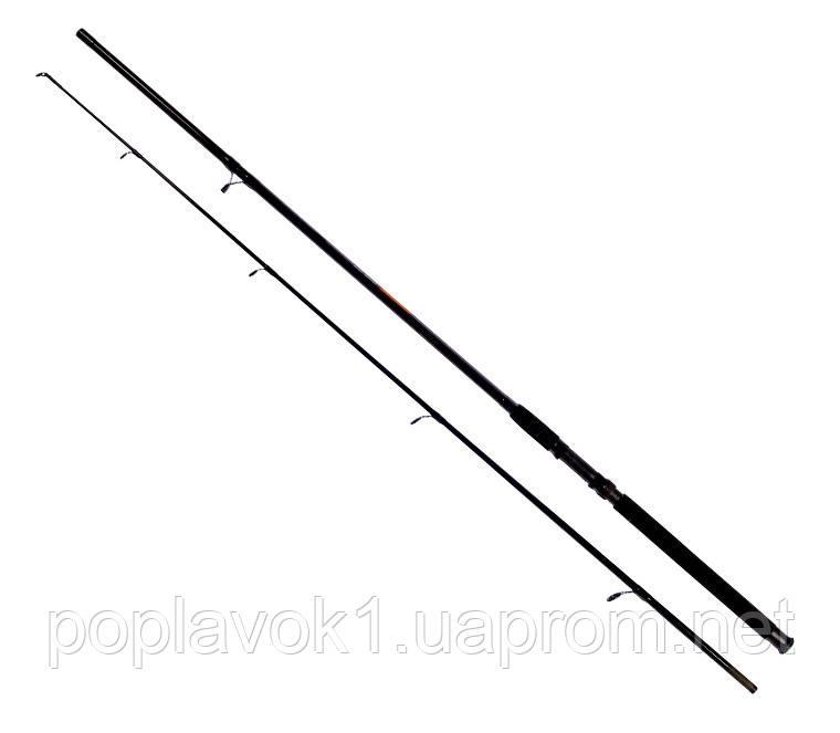 Спининг BratFishing Ms 03 Leisure Spinning Rods 2,7 m, 30 - 60 g Fast