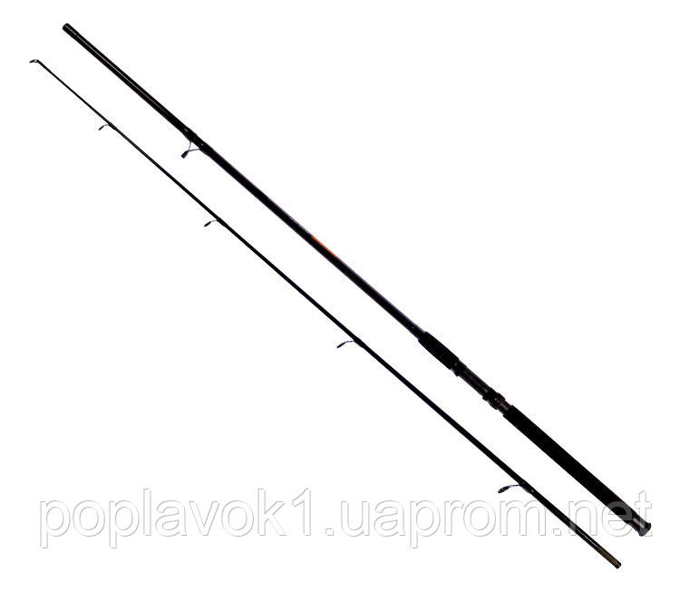 Спиннинг BratFishing Ms 03 Leisure Spinning Rods 2,7м 30 - 60г. Fast