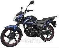 Заказать новый китайский мотоцикл напрямую от завода-производителя