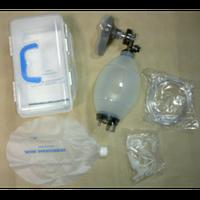 Реанимационный мешок НХ-002 (А-І-С)
