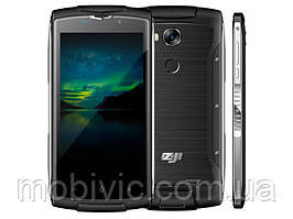 Смартфон HomTom Zoji Z7 (black) оригинал - гарантия!