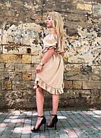 Платье женское ВП1162, фото 1