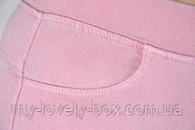 ОПТОМ.Женские Джинсы-Стрейч с карманами (Арт. A612-1) | 6 пар, фото 2