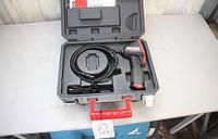 Инспекционная камера Ridrig MICRO CA-100