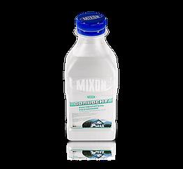 Розчинник Mixon Сольвент 0,75 кг