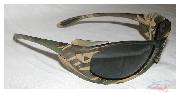 Поляризационные очки Dragon 51-36-012