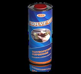 Розчинник Mixon Solve W 1л