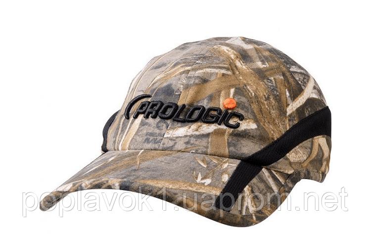 Кепка Prologic Max5 Survivor cap
