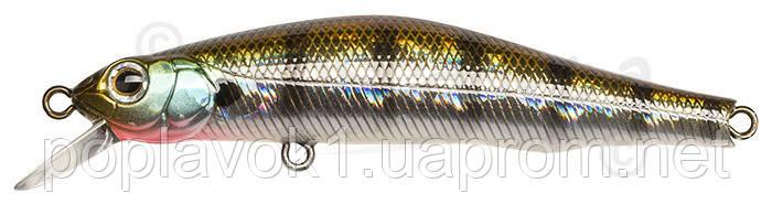 Воблер ZipBaits Orbit 80мм/8.5г (# 509R)