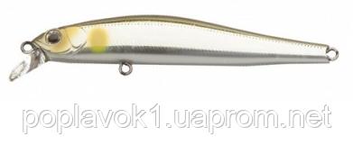 Воблер ZipBaits Rigge 90SP 9.8 р (820)