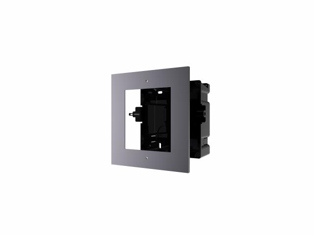 Врезная рамка Hikvision DS-KD-ACF1 Plastic