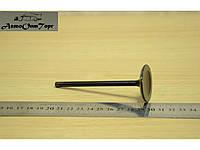 Клапан впускной на Chevrolet Aveo 1.5, model: 96335947, произ-во: General Motors (GM), кат. код: 96335947;