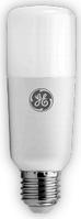 Лампа светодиодная General Electric LED12/STIK/840/220-240V/E27/BX