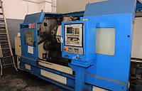 NILES DFS 2/2 CNC Токарный станок