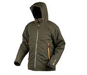 Куртка Prologic LitePro Thermo Jacket  (XL)