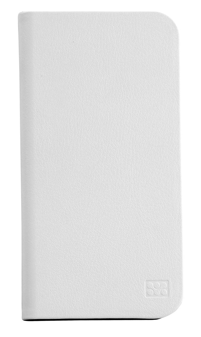 Чехол для iPhone Promate Neat-i6 White