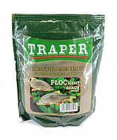 Аттрактант Traper 250 g (Płoć sekret (плотва секрет))