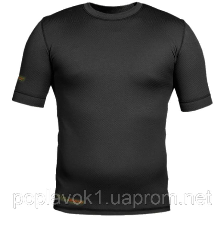 Термобілизна футболка Graff 903-1